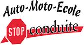 AUTO MOTO ECOLE STOP CONDUITE